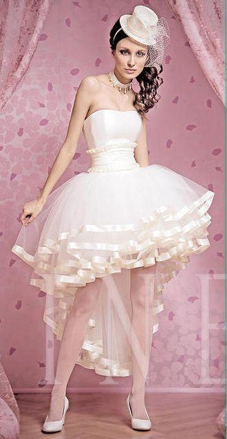 свадебные платья мелитополь