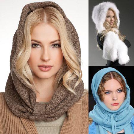 вязаная зимняя юбка крючком для девочки